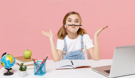 4年生〜6年生で取り組む漢字の覚え方・教え方